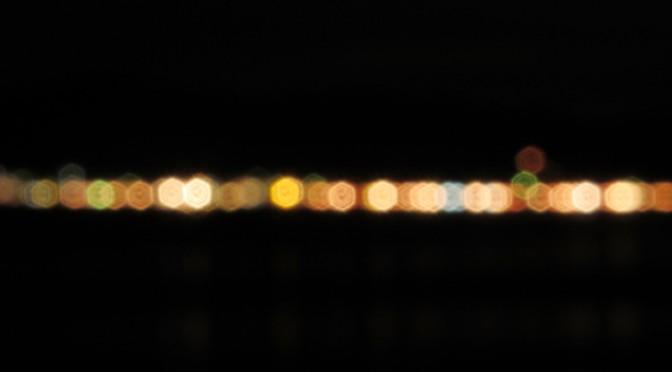 伊勢海老祭り打ち上げ花火を御座港から写真撮影するはずが・・・。その4